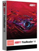 ABBYY_FineReader_14_STD_Box